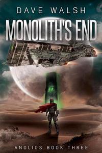 Monolith's End