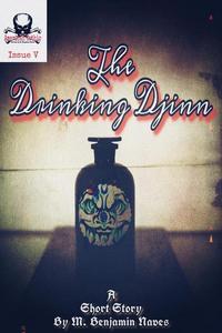 The Drinking Djinn