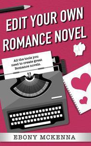 Edit Your Own Romance Novel