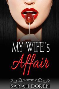 My Wife´s Affair