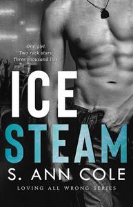 Ice Steam: A Duet