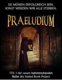 Praeludium: Mystery-Thriller