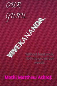 Our Guru Vivekananda