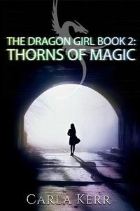 Thorns of Magic