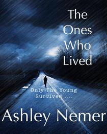 The Ones Who Lived