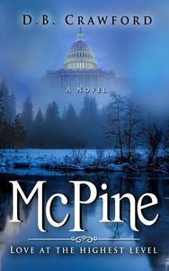 McPine