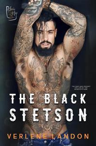 The Black Stetson