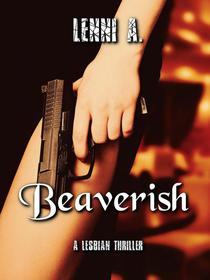 Beaverish