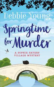 Springtime for Murder