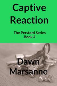 Captive Reaction