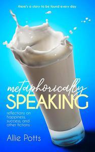 Metaphorically Speaking