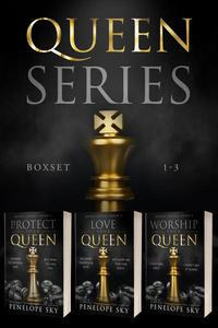 Queen Series Boxset