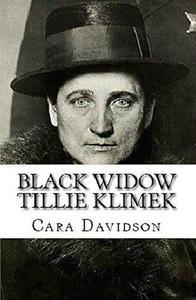 Black Widow Tillie Klimek
