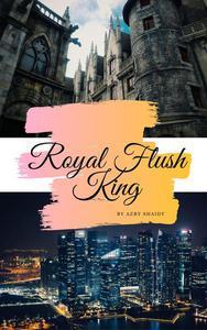 Royal Flush King