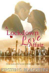 A Lockdown Love Affair