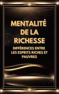 Mentalité de la Richesse