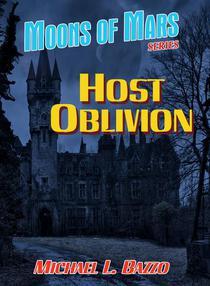 Host Oblivion