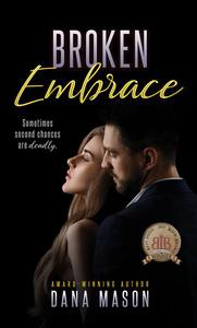 Broken Embrace, Embrace Series 3