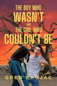 The Boy Who Wasn't And The Girl Who Couldn't Be