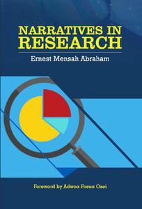 Narratives In Research