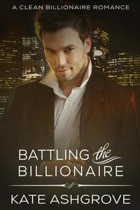 Battling the Billionaire