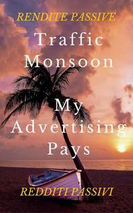 Traffic Monsoon e My Advertising Pays