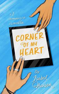 A Corner of My Heart