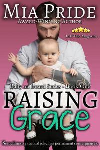 Raising Grace