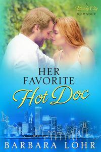 Her Favorite Hot Doc