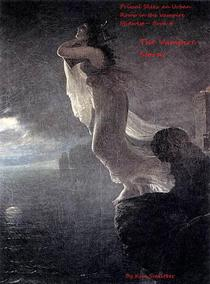 The Vampire Storm