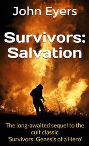 Survivors: Salvation