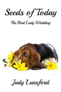 Seeds of Today: The Bird Lady Wedding