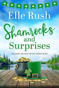 Shamrocks and Surprises