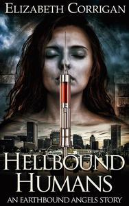 Hellbound Humans