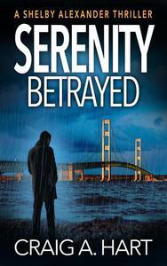 Serenity Betrayed