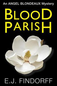Blood Parish