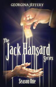 The Jack Hansard Series: Season One