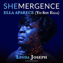"""Shemergence ELLA APARECE """"Yo Soy Ella"""""""