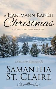 A Hartmann Ranch Christmas