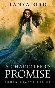 A Charioteer's Promise