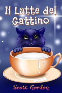 Il Latte del Gattino