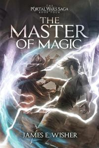 The Master of Magic