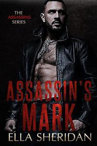 Assassin's Mark