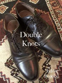 Double Knots