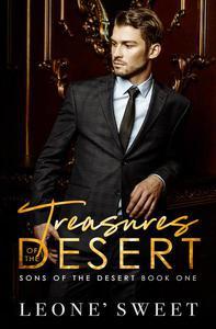 Treasures of the Desert