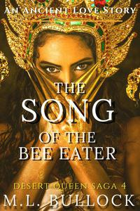 The Song of the Bee Eater