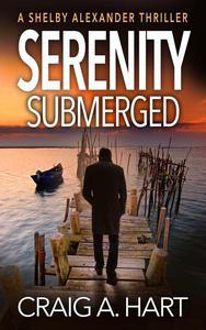 Serenity Submerged