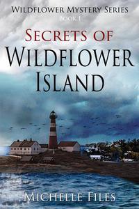 Secrets of Wildflower Island
