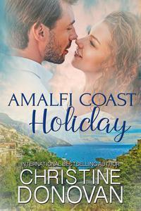 Amalfi Coast Holiday