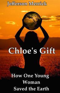 Chloe's Gift